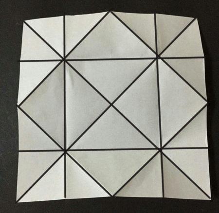 kiku.origami.7-0