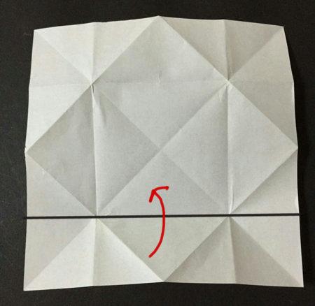 kiku.origami.7-1