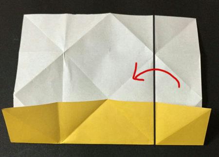 kiku.origami.8-1