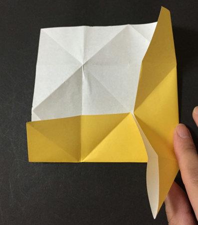 kiku.origami.9