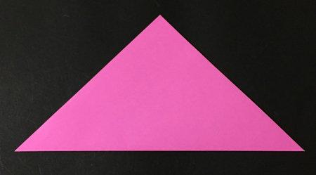 kosumosu.origami.1