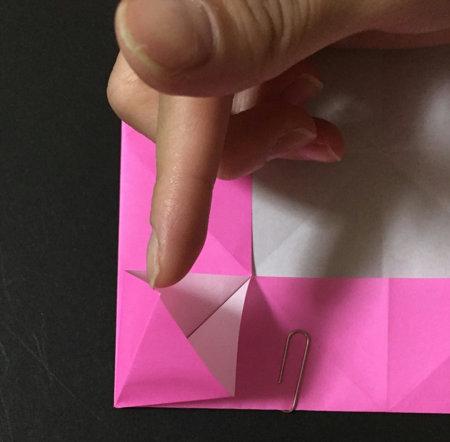 kosumosu.origami.10