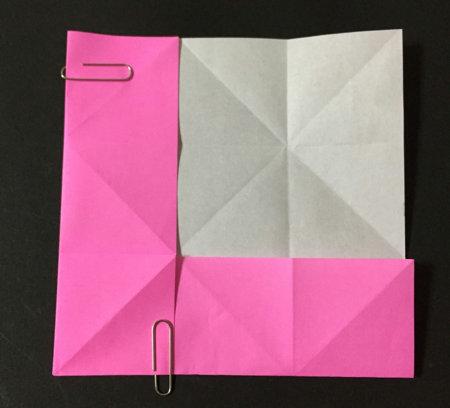 kosumosu.origami.11