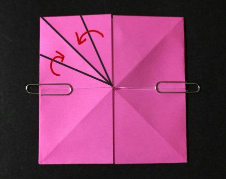 kosumosu.origami.15-1