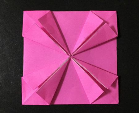 kosumosu.origami.16