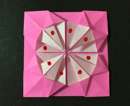 kosumosu.origami.17-1