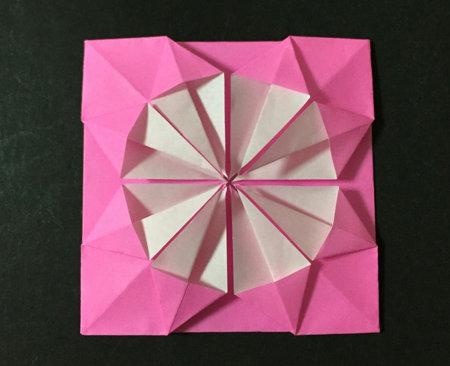 kosumosu.origami.17