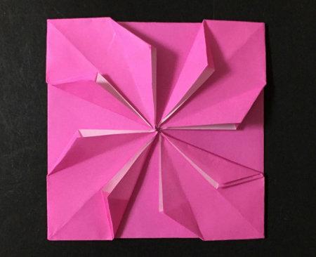 kosumosu.origami.18