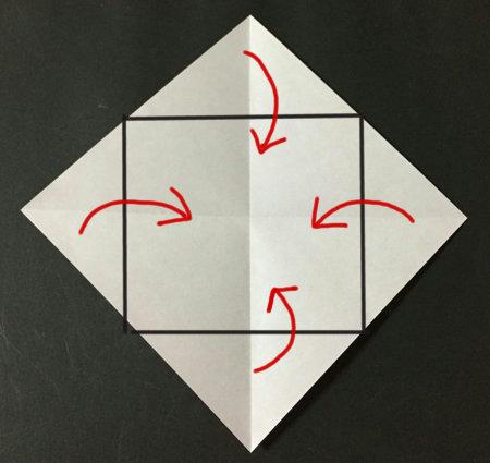 kosumosu.origami.2-1