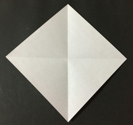kosumosu.origami.2