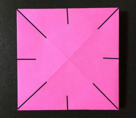 kosumosu.origami.20