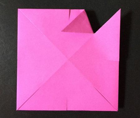 kosumosu.origami.21