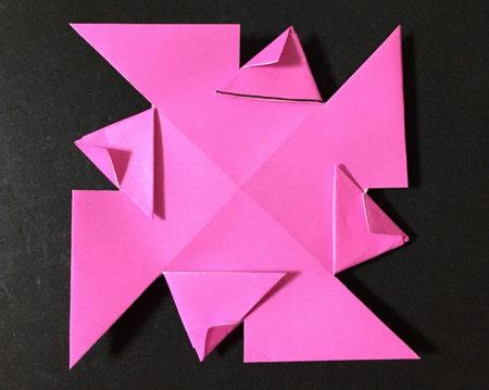 kosumosu.origami.23