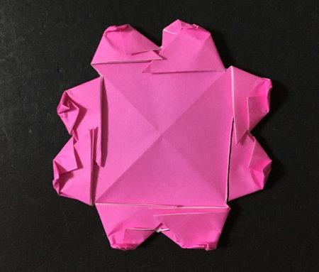 kosumosu.origami.25