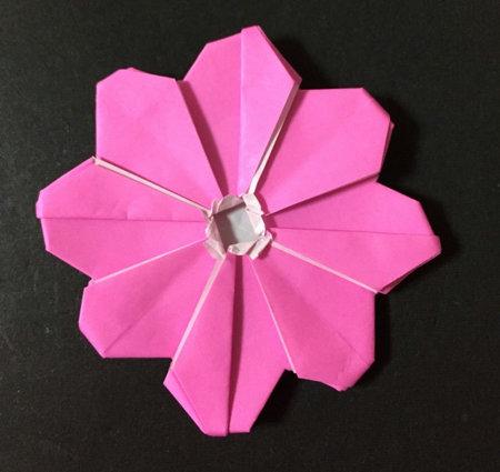 kosumosu.origami.27