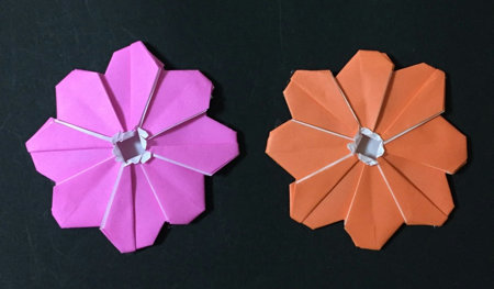 kosumosu.origami.29
