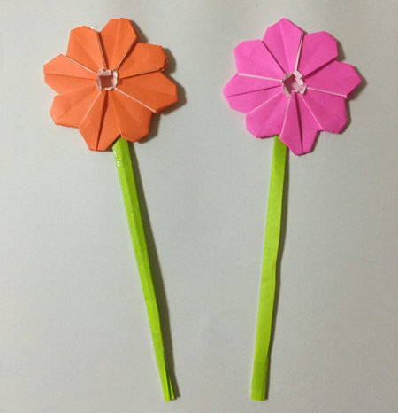 kosumosu.origami.30