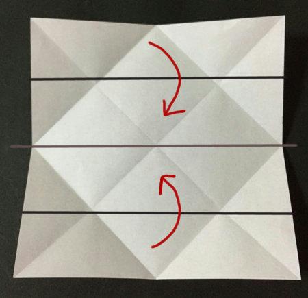 kosumosu.origami.4-1
