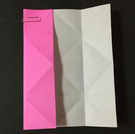 kosumosu.origami.7