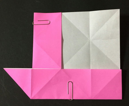 kosumosu.origami.9