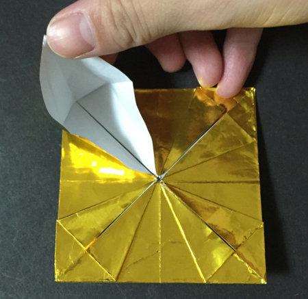 medaru.origami.11