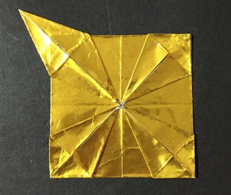 medaru.origami.12
