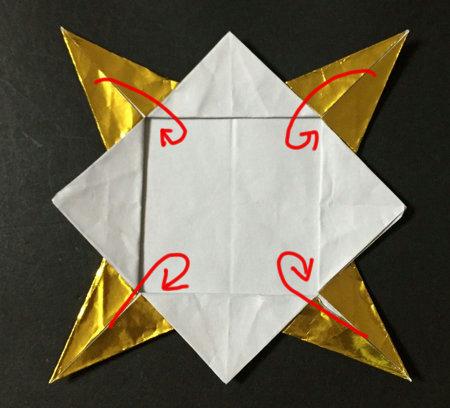 medaru.origami.14