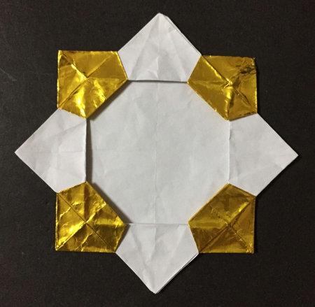 medaru.origami.18