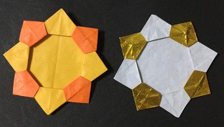 medaru.origami.19