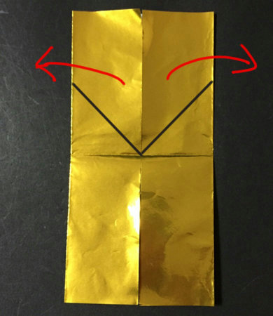 medaru.origami.4