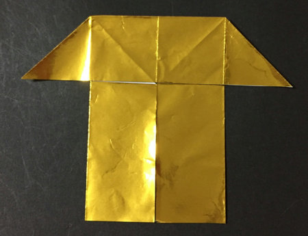medaru.origami.6