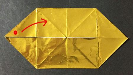 medaru.origami.7