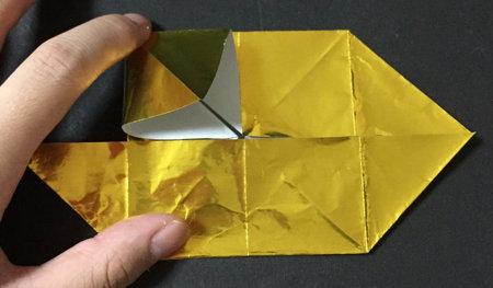 medaru.origami.8
