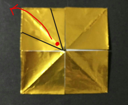 medaru.origami.9