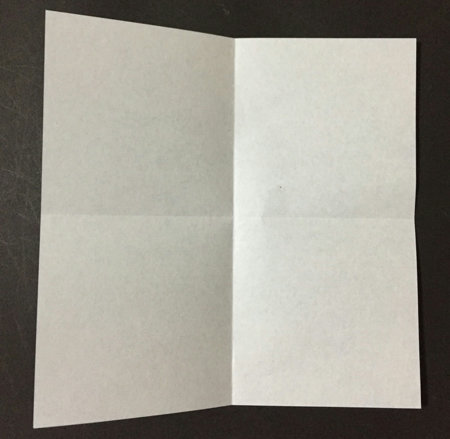 megane.origami.1