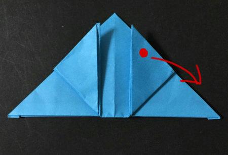 megane.origami.10