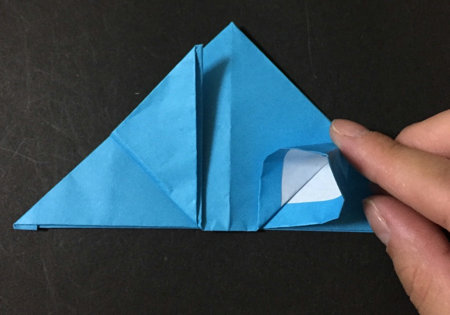 megane.origami.11