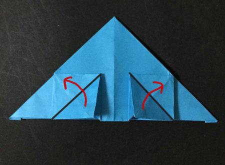 megane.origami.12