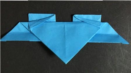 megane.origami.18