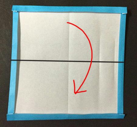 megane.origami.2-1