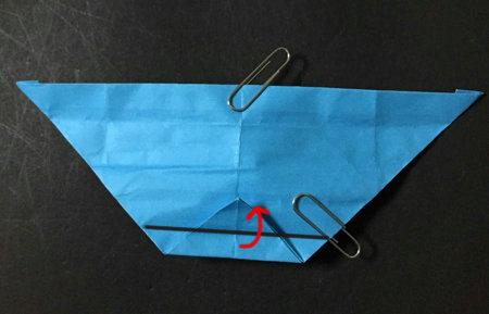 megane.origami.21