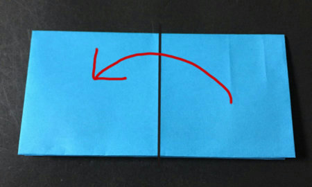 megane.origami.3-1