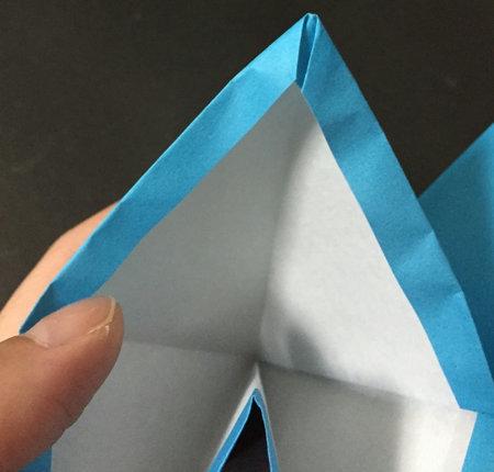 megane.origami.8