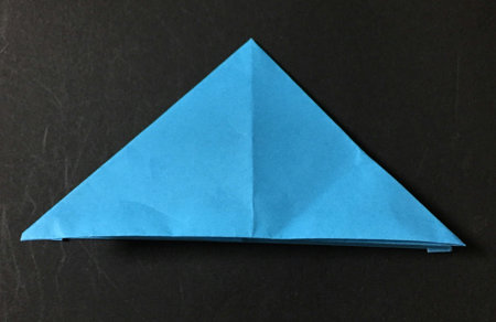 megane.origami.9