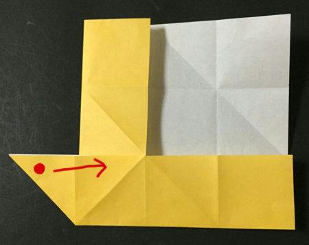 poinsetia.origami.10