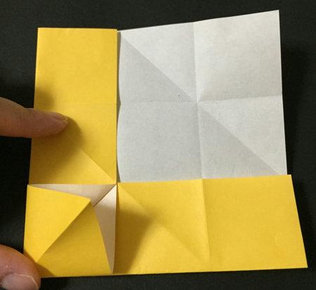 poinsetia.origami.11