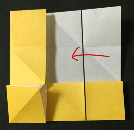 poinsetia.origami.12