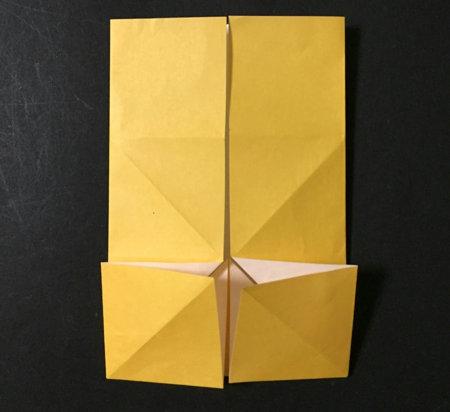 poinsetia.origami.14