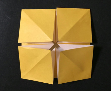 poinsetia.origami.15