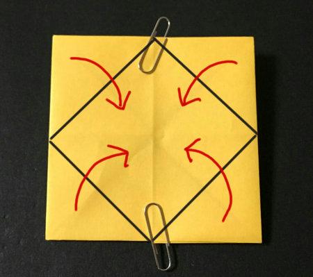 poinsetia.origami.16